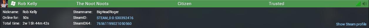 Garry's Mod Screenshot 2021.09.08 - 21.06.15.80.png