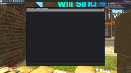 Desktop Screenshot 2021.09.13 - 18.13.27.59-min.png