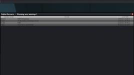 Garry's Mod Screenshot 2021.10.13 - 19.41.29.27.png
