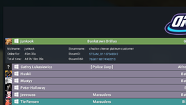 Garry's Mod Screenshot 2021.10.13 - 19.44.34.71.png